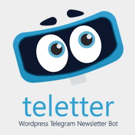 [تصویر:  telegram-newsletter.png]