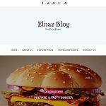 elnazblog-theme