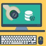 حل مشکل خطا در برقراری ارتباط با پایگاه داده وردپرس